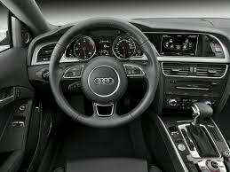New Audi A5 Release Date 2014 Audi A5 Coupe Interior Nice Audi Wallpapers Pinterest