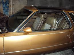 buick regal questions i have a 1976 buick regal sr with the