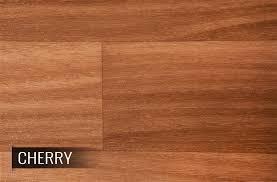 impact rolls shock absorbent court flooring