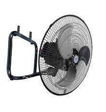 large floor fan industrial amazon com kool it 3 in 1 premium large high velocity industrial