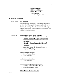 Personal Carer Resume Resume Templates For Insurance Fraud Investigator Functional Sales
