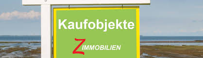 Zum Kaufen Immobilien Zum Kaufen Z Immobilien Eiderstedt