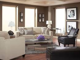 Best Living Spaces Images On Pinterest Living Spaces Living - Expensive living room sets