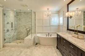 Can Lights In Bathroom Bathroom Recessed Lights Above Vanity Can Desii Club