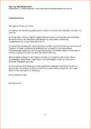 Initiativbewerbung Anschreiben Audi initiativbewerbung porsche 100 images 10 bewerbung formulieren