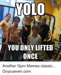 Meme Generqtor - 25 best memes about meme generatore meme generatore memes