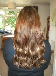 Hair Extensions In Peterborough by Hair Extensions Brunette Hertfordshire Bedfordshire Cambridgeshire