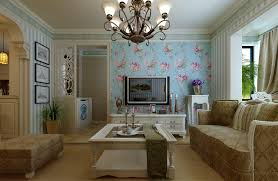 design my living room layout lilalicecom with stunning design my