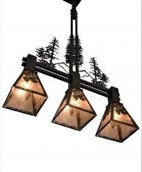 Rustic Pool Table Lights by Rustic Lighting Western Lamps Rustic Sconces U0026 Pendants