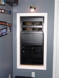 wall mounted av cabinet wall mounted av cabinet motautoclub with wall mounted av rack