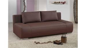 sofa mit bettfunktion rattan sofa mit bettfunktion b rostuhl