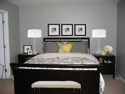 Black And Grey Bedroom Curtains Decorating Impressive Picture Of Bedrooms Grey Walls Carpet Floor