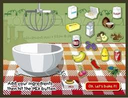 jeux gratuit de fille cuisine jeux de cuisine gratuit jeux de fille en ligne beau je de cuisine
