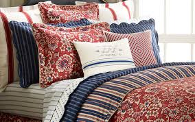 Eastern Accents Bedding Outlet August 2017 U0027s Archives Luxury Twin Bedding White Fluffy Bedding