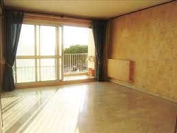 chambre de commerce salon de provence vente appartement 4 pièce s à salon de provence 78 74 m avec 2