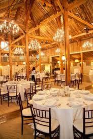 wedding venues massachusetts diy wedding venues massachusetts daveyard 3c6365f271f2