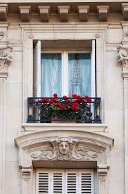 220 best beautiful balconies images on pinterest windows window