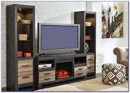 ashley furniture entertainment center porter furniture home
