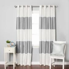 Yellow Blackout Curtains Nursery Inspirational Yellow And Grey Nursery Curtains 2018 Curtain Ideas