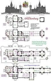 mansion floor plans castle plan 23413jd spectacular shingle style house plan house square
