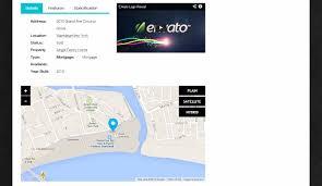 Google Map Customizer Video U0026 Google Map