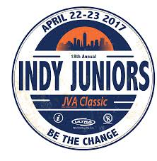 jva challenge series junior volleyball association