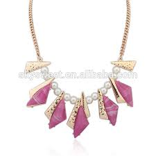 italian jewellery designers string artist designs jewelry italian jewelry designers