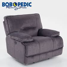 Td Furniture Outlet by Recliners Living Room Furniture Bob U0027s Discount Furniture