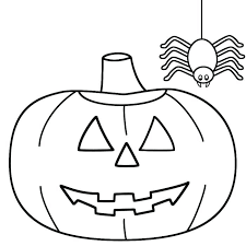 disney coloring pages for kindergarten kids halloween coloring pictures fashionable idea coloring pages for