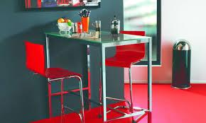 bar de cuisine but table bar et tabouret great best tabouret de bar bois ikea awesome