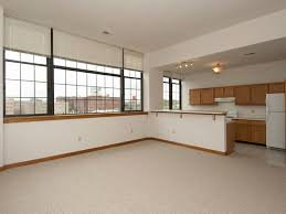 1 bedroom apartments in baltimore 40 fresh 1 bedroom apartments in baltimore inside 1 bedroom