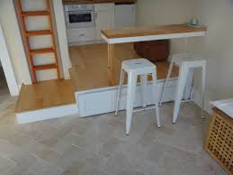 studio kitchen ideas for small spaces simple kitchen design for small house kitchen kitchen designs