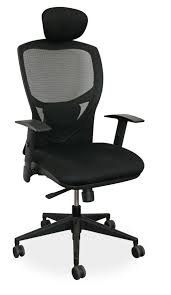Office Chair Highback Office Chair U2013 Cryomats Org