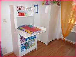 ikea chambre de bebe etagere chambre ikea etagere pour wc ikea avec etagere cd ikea