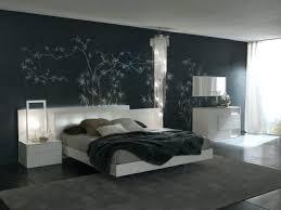 chambre tapisserie deco tapisserie chambre tapisserie deco chambre papier peint chambre