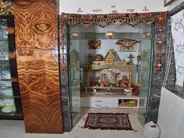 Home Temple Decoration Ideas Emejing Home Temple Designs Images Images Decorating Design