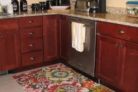 kitchen rugs archives kitchen ideas