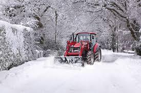 farmall 75c utility tractors case ih