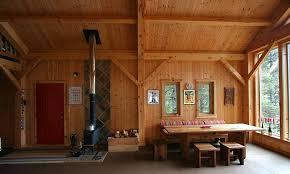 home interiors picture frames custom timber frame home interior design seldovia alaska