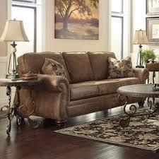 signature design by ashley camden sofa signature design by ashley camden sofa 1 900 everystore