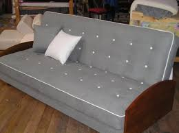 Upholstery Job Description Caswells Upholstery Classic Furniture Day Bed