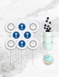 hanukkah party decorations hanukkah decorations buy hanukkah party supplies online today