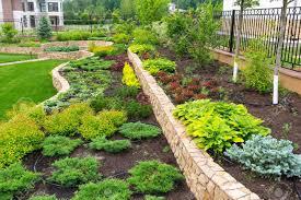beautiful home with garden photogiraffe me