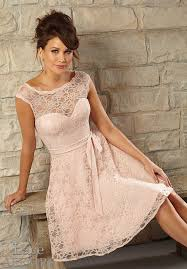 bridesmaid dresses lace collections of pale pink lace bridesmaid dresses wedding ideas
