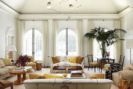 Nyc Interior Design Firms by Top 5 Interior Design Firms In New York New York Design Agenda