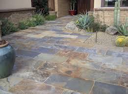 outdoor deck tiles tiles outdoor patio patio mommyessence com