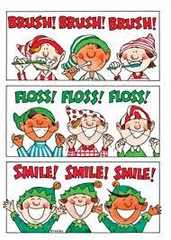 dentist christmas cards dental holiday christmas cards