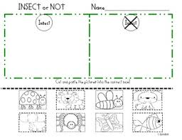 this is a worksheet meant for primary students the students will