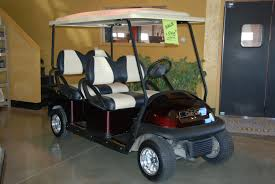 Club Car Ds Roof by Dream Cars Battery Specialists Plus Golf Cars Custom Golf Carts
