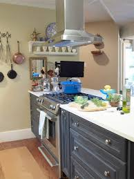 chef kitchen ideas home chef kitchen chef style kitchen chef kitchen ideas